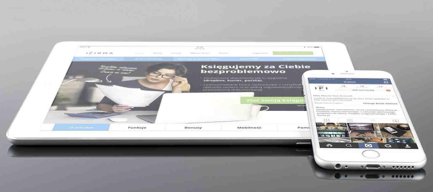 Web Tasarım (12-16 Yaş Eğitimi)