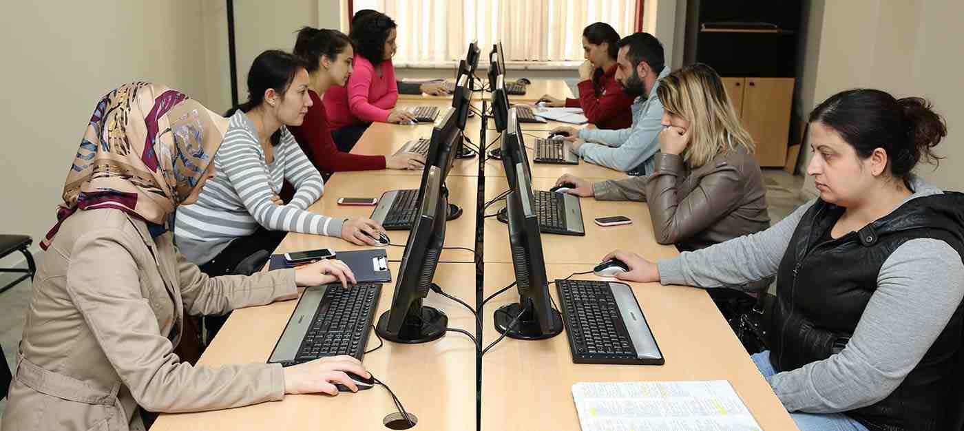Bilgisayar Destekli Reklam ve Tasarım