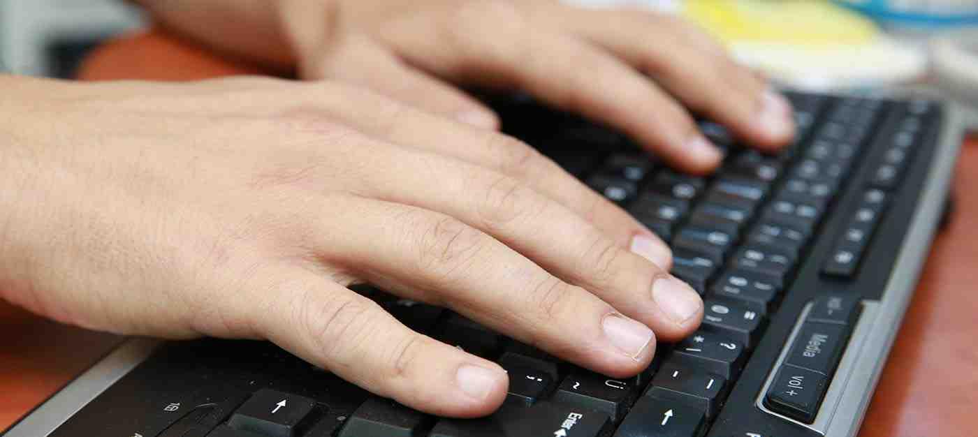 Bilgisayar Destekli Muhasebe