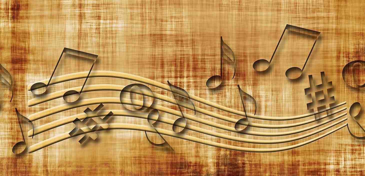Solfej (Türk Sanat Müziği) 2. Seviye