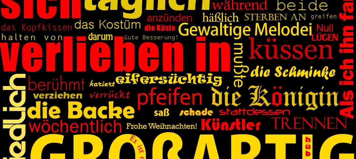 Almanca A2 Seviyesi
