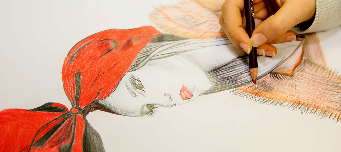 Artistik Çizim ve Drapaj