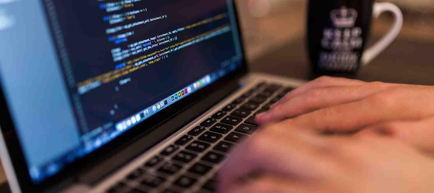 ASP.Net Programlama 2 (MVC Uygulamaları Geliştirme)