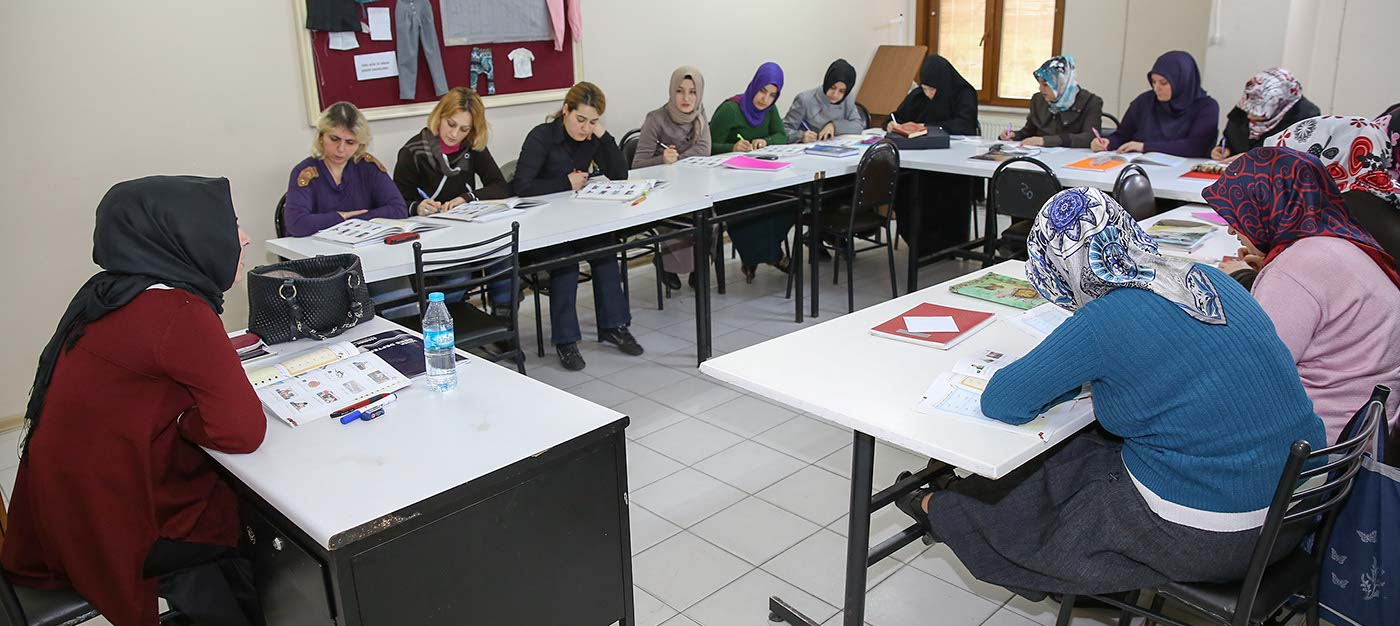 Basın Arapçası