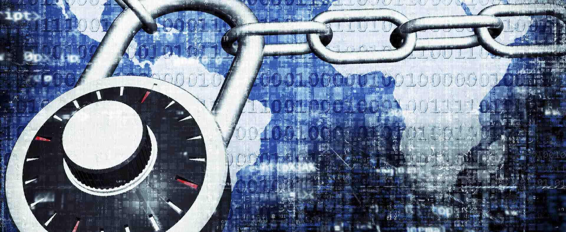 Bilgi Güvenliği Bilinçlendirme Eğitimi