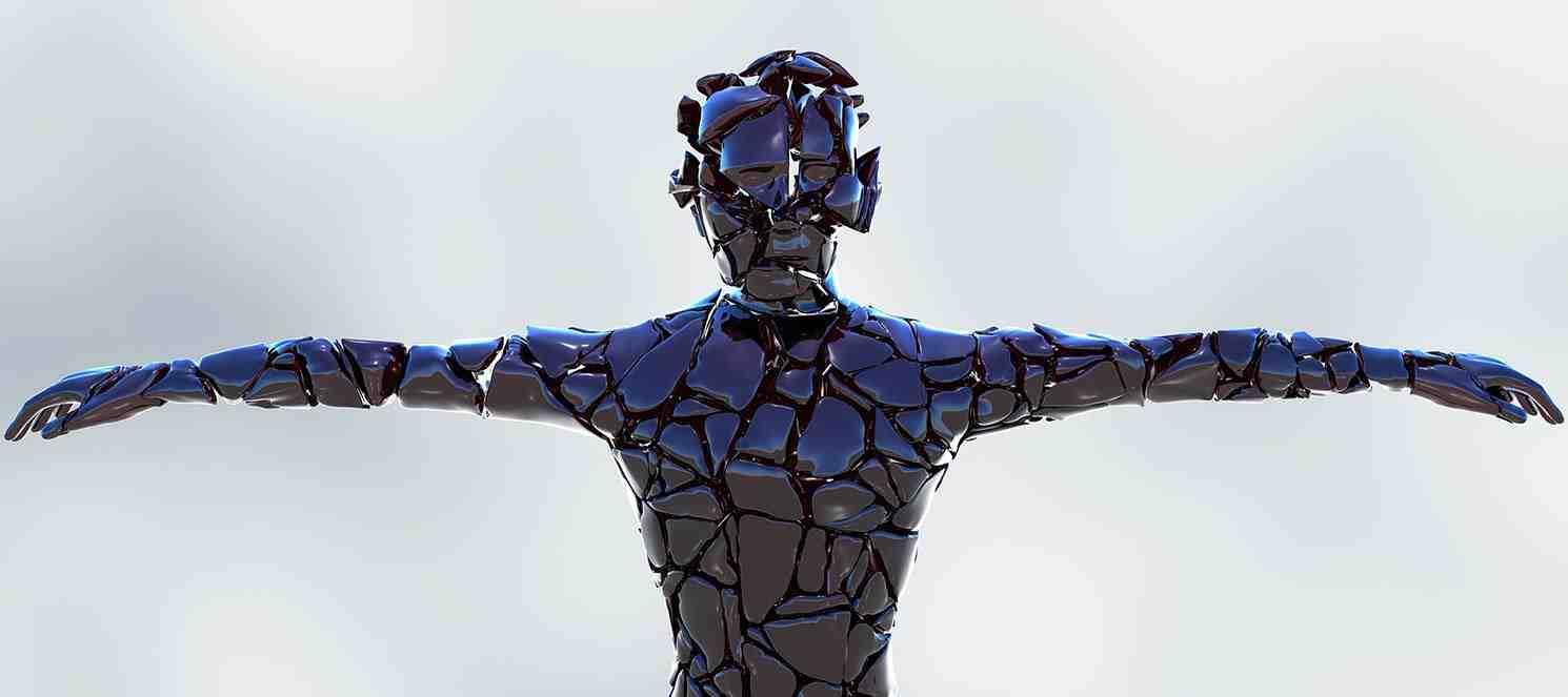3D Moda Tasarımı