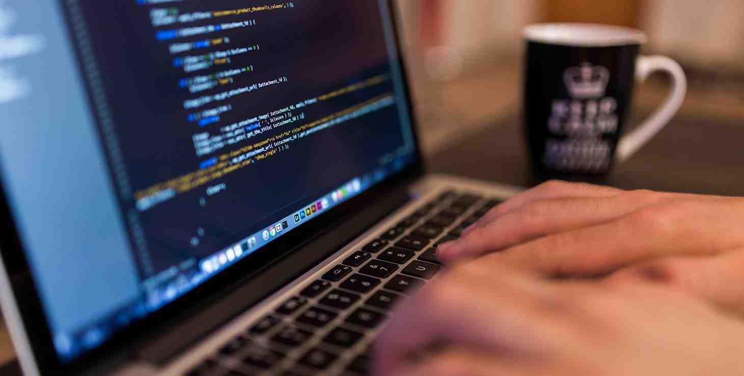 Web Tasarım Geliştirme 3 (Bootstrap CSS Framework İle Kodlama)