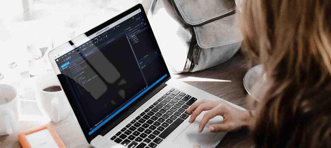 C# Programlamaya Giriş (Uzaktan Eğitim)