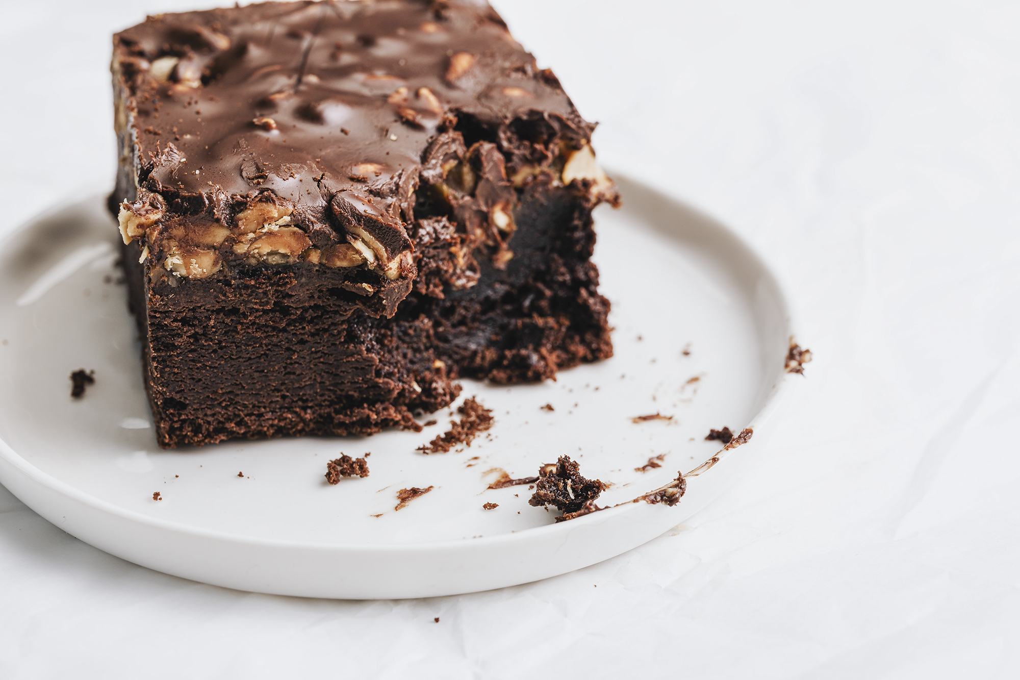 Çikolata ve Special Kek Yapım Teknikleri