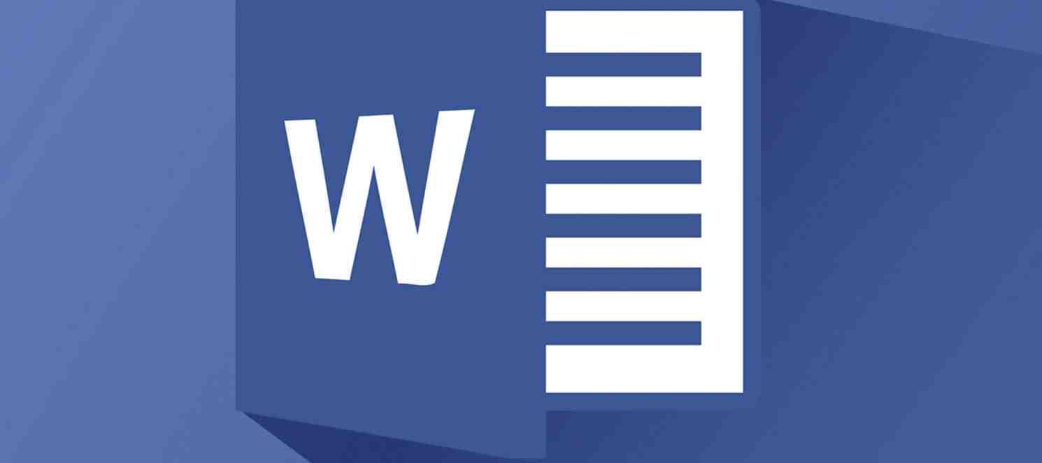 Bilgisayarda Ödev Araştırma ve İndirme (Download) Metodları (12-16 Yaş Eğitimi)