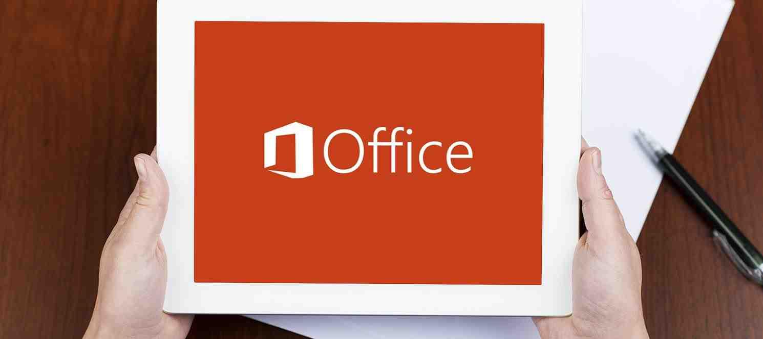Ofis Programları Kullanımı (12-16 Yaş Eğitimi)