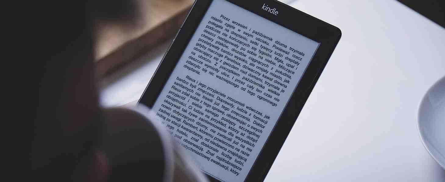 Dijital Okur Yazarlık