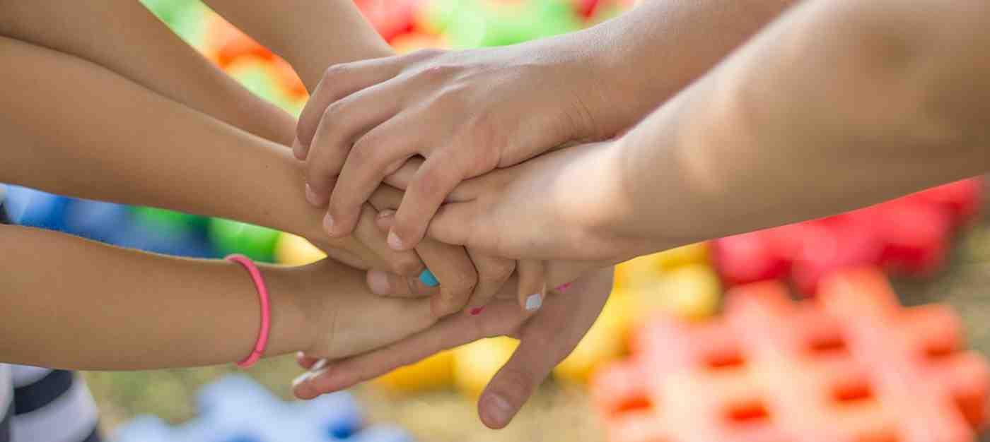 Erken Çocuklukta Yetersizlik Türleri ve Kaynaştırma
