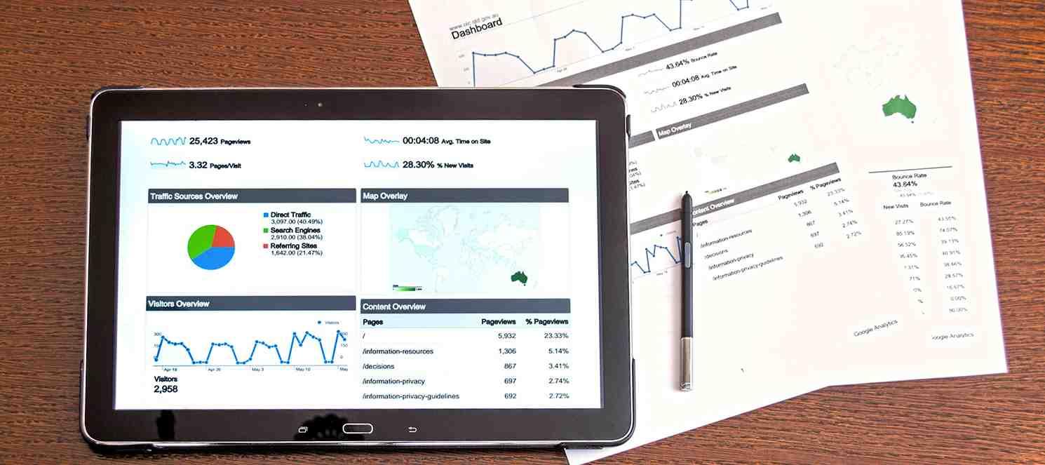 Excel Eğitimi 2 (İleri Formüller)