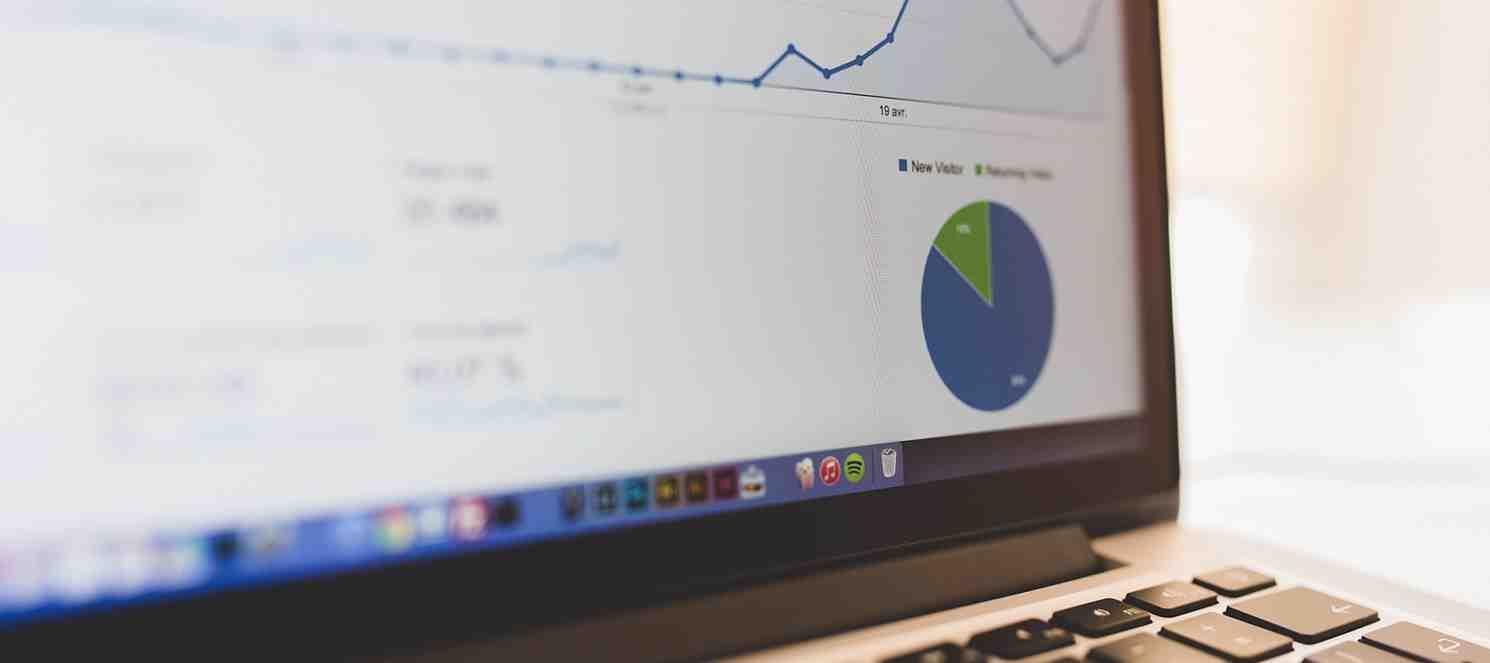 Excel Eğitimi 3 (Makro ve VBA Programlama)