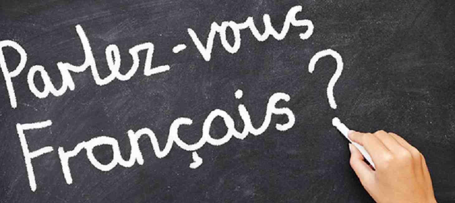 Fransızca A2 Seviyesi