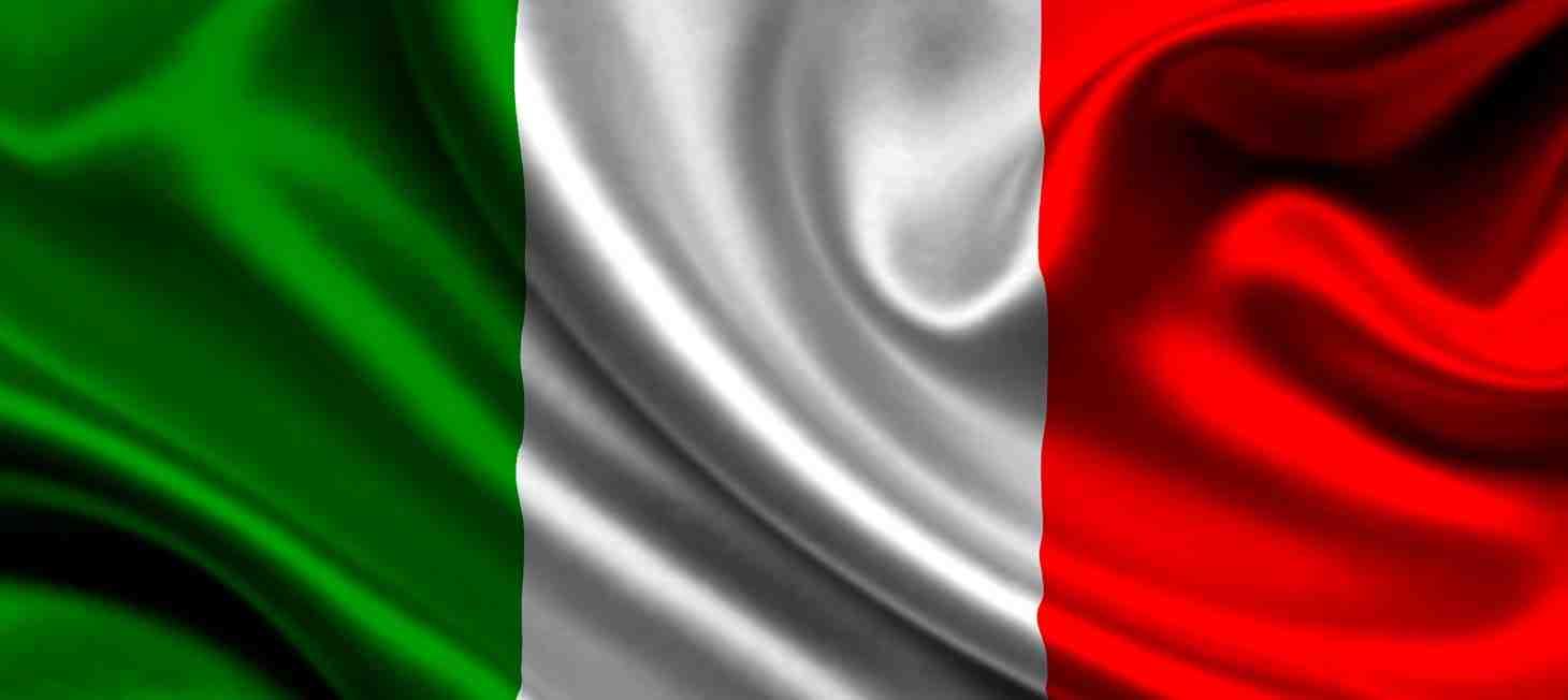 İtalyanca A1 Seviyesi