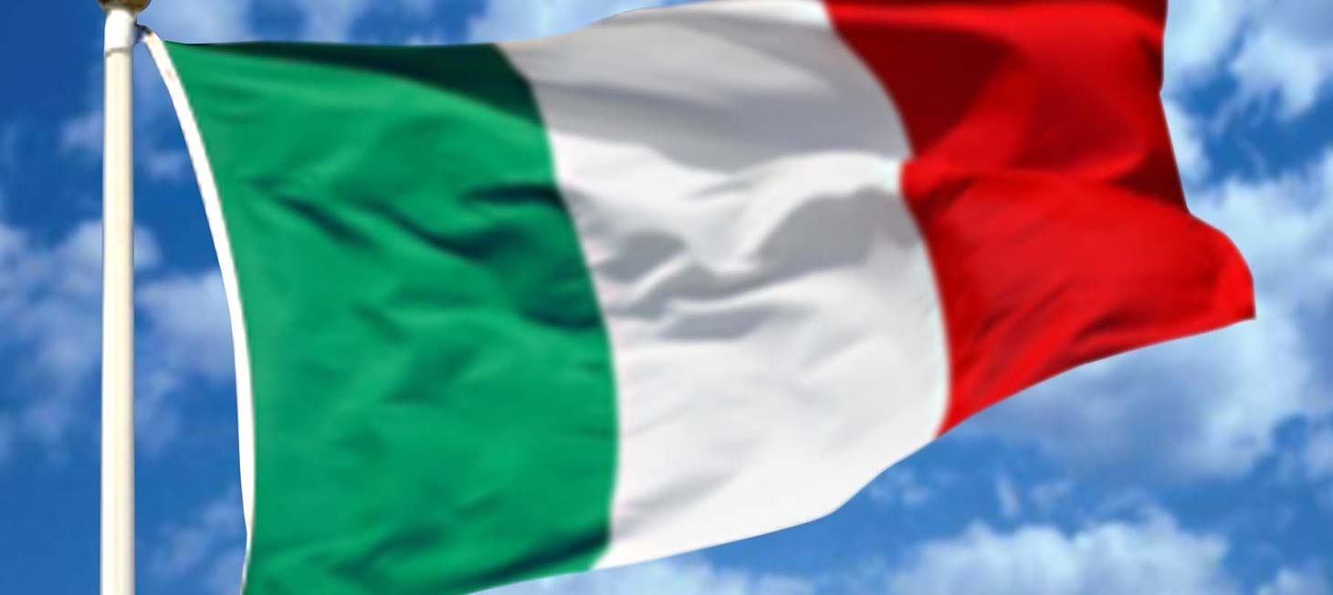 İtalyanca A2 Seviyesi