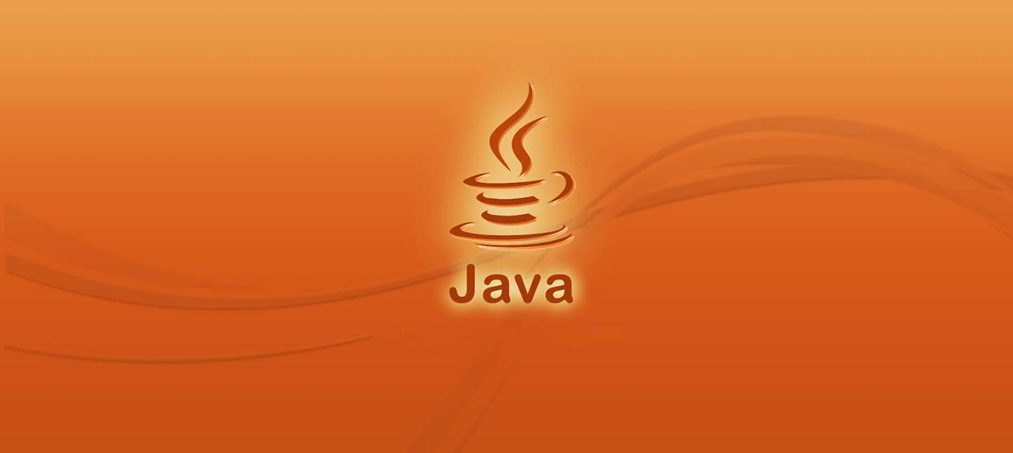 Java Programlama 1 (Nesne Tabanlı Programlama)