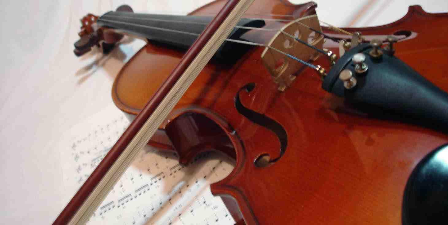 Türk Halk Müziği Korosu 2. Seviye