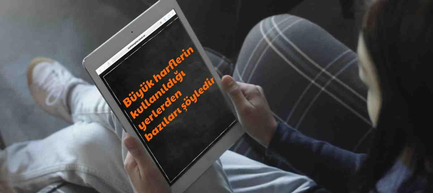 Kurumsal Yazılı İletişim Teknikleri (Uzaktan Eğitim)
