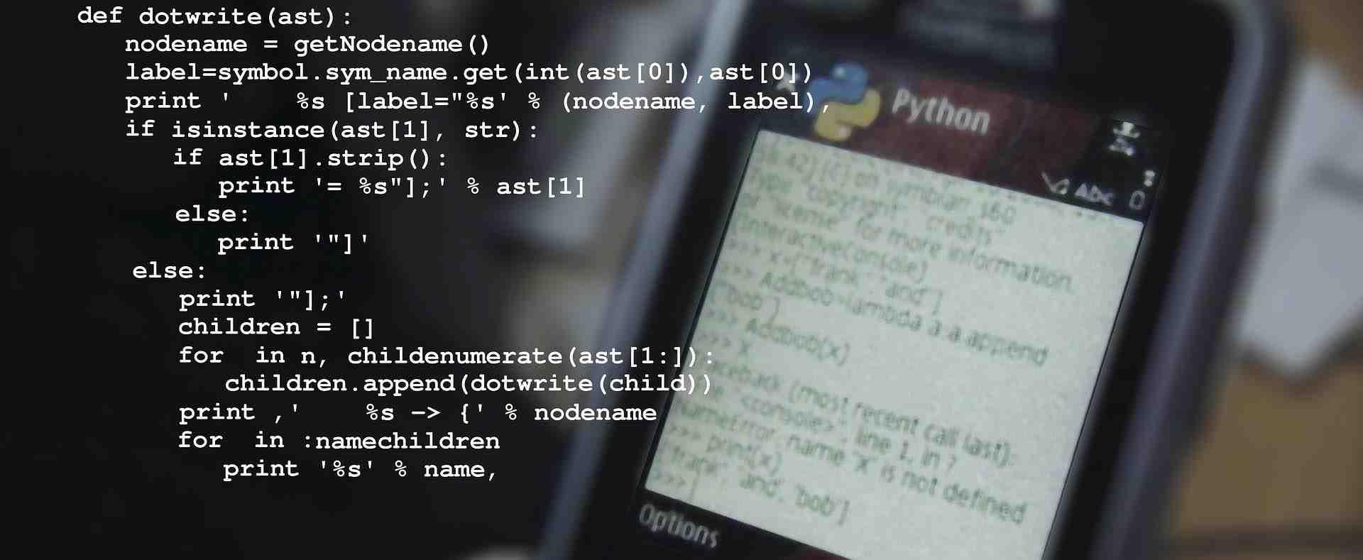 Web Tasarım Geliştirme 2 (HTML5 ve CSS3 İle Mobil Uyumlu-Responsive Kodlama)