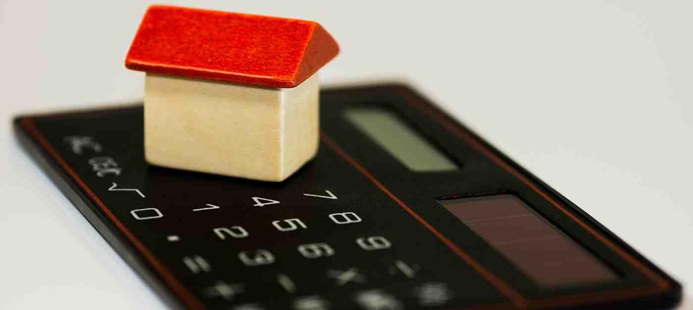 Mortgage Brokerliği