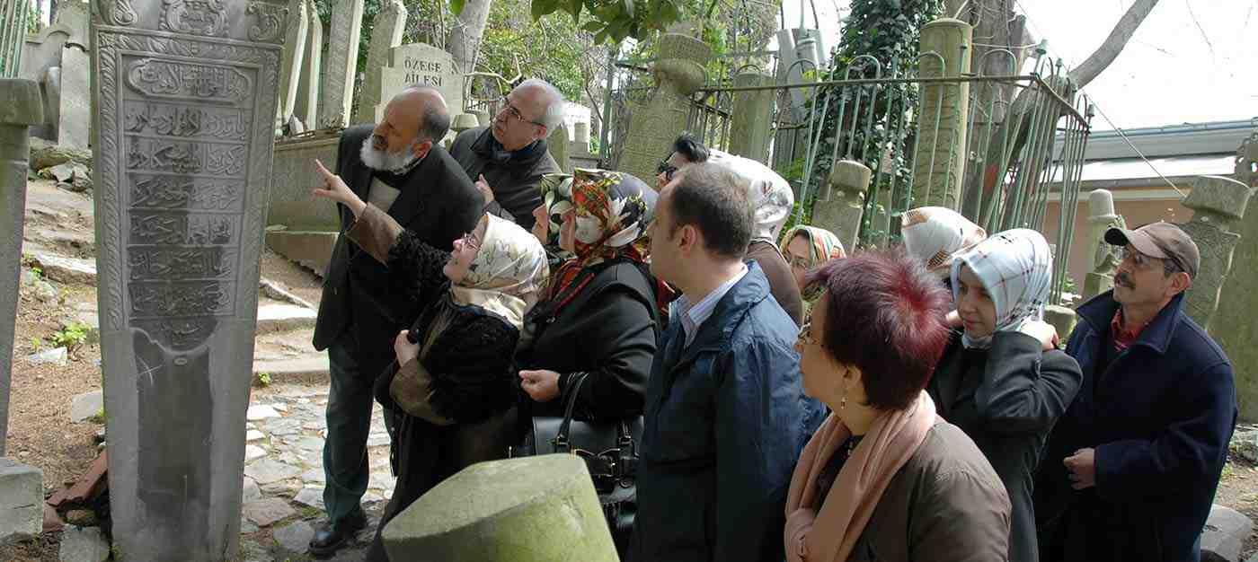 Osmanlı Türkçesinde Arapça-Farsça Kurallar