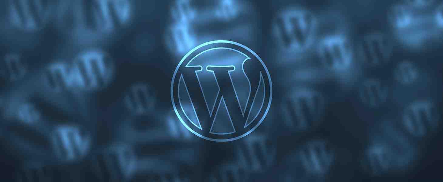 Web Tasarım Geliştirme 1 (Photoshop İle Web Arayüz Tasarımı)