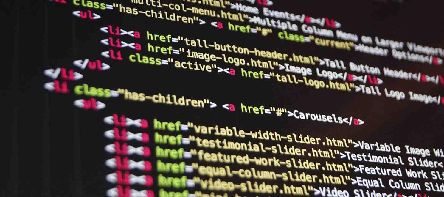 PHP Programlama (İnternet Programcılığı)