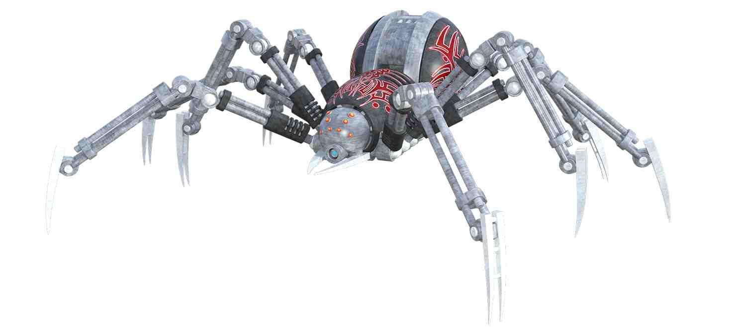 Robotik Programlama 3 (ARM İşlemci Programlama)
