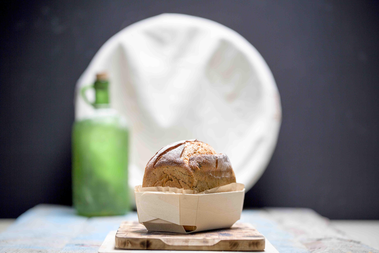 Workshop Eğitimleri/Sağlıklı ve Organik Ekmekler