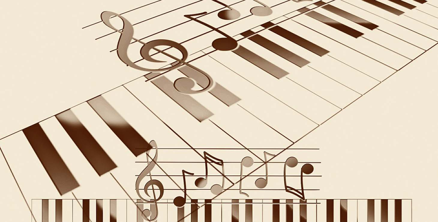 Solfej (Batı Müziği) 2. Seviye