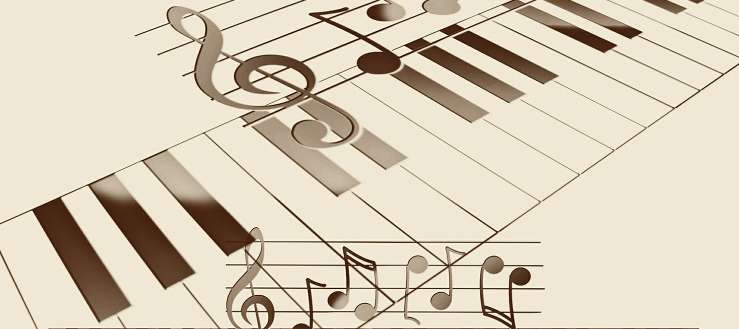 Solfej (Türk Halk Müziği) 2. Seviye
