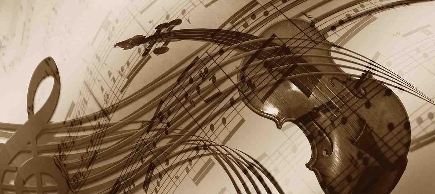 Solfej (Batı Müziği) 1. Seviye