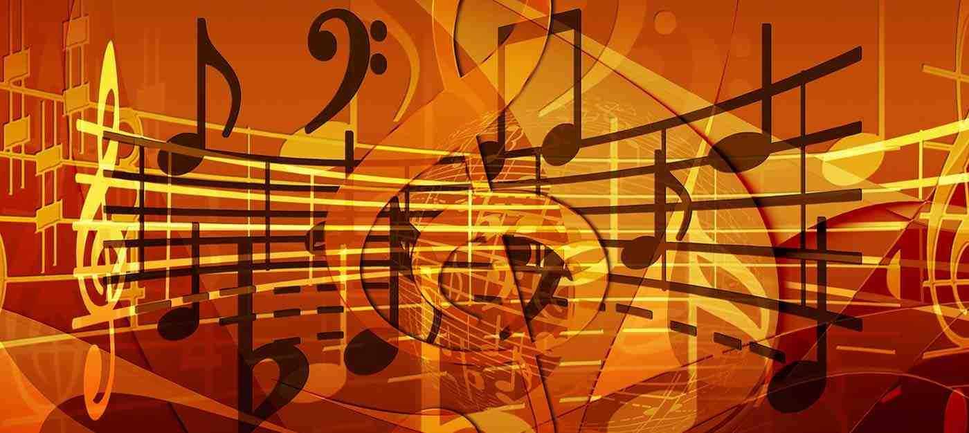 Solfej (Türk Halk Müziği) 1. Seviye