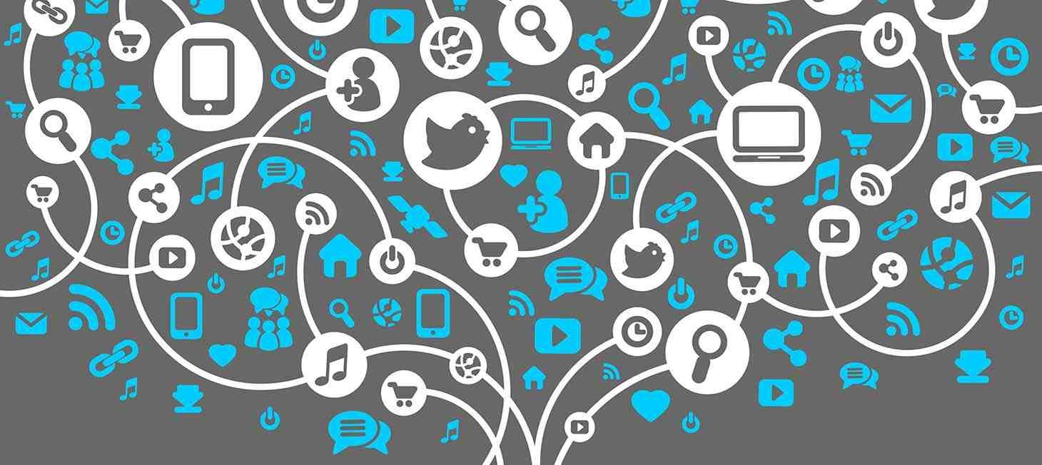 Sosyal Hayatta İletişim