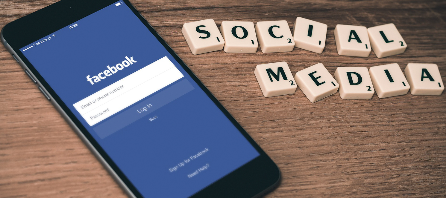 Uygulamalı Sosyal Medya Reklamcılığı