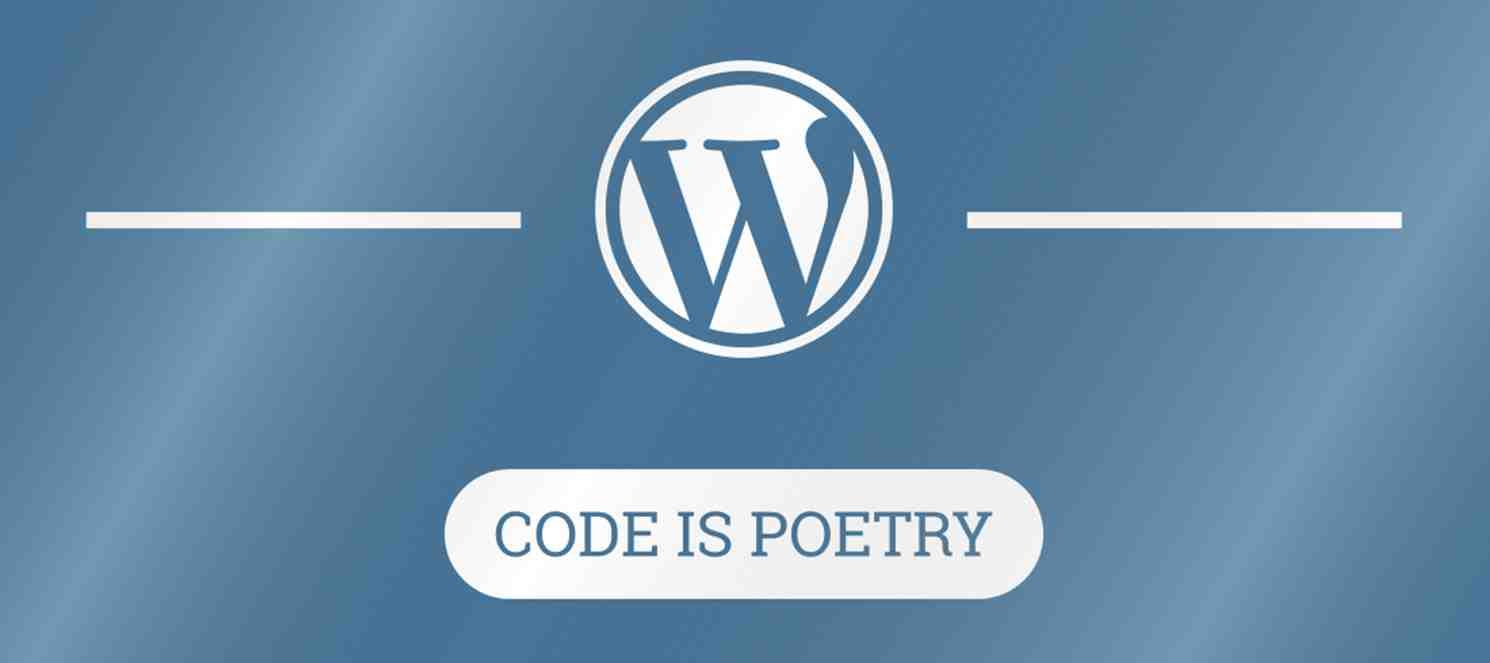 Web Tabanlı İçerik Yönetim Sistemleri (Wordpress Eğitimi)