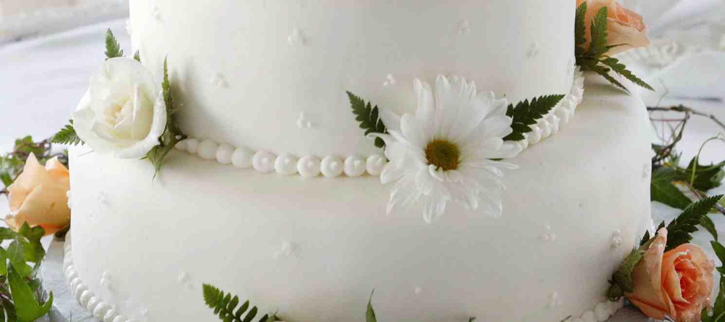 Yenilebilir Kağıttan Çiçek Yapımı