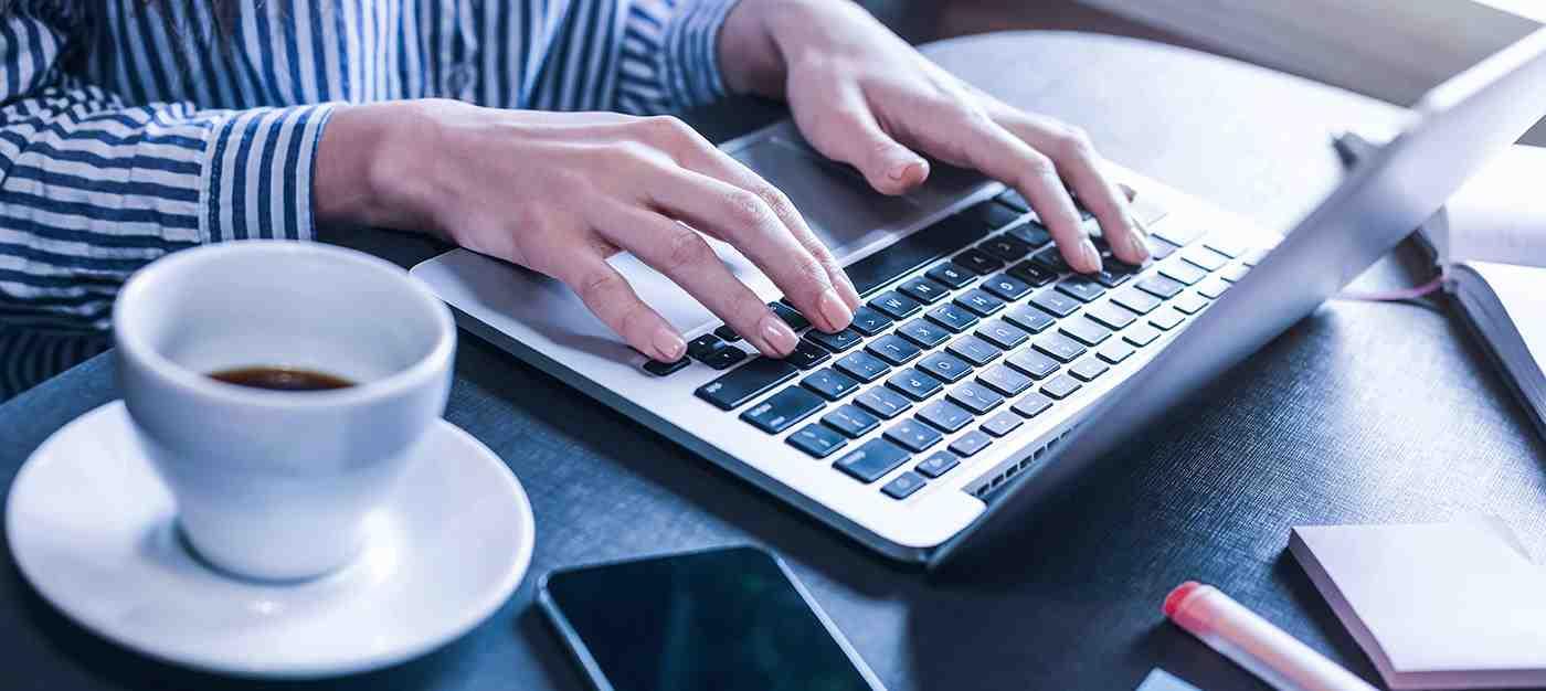 Blog Web Sitesi Yapımı ve Bloggerlık (Uzaktan Eğitim)