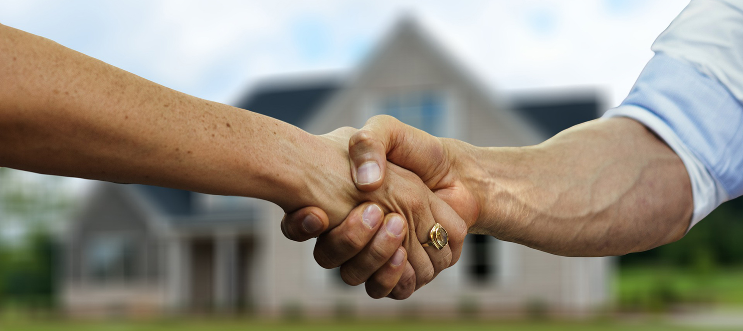 Emlak Danışmanlığında Sözleşme Hazırlama Atölyesi