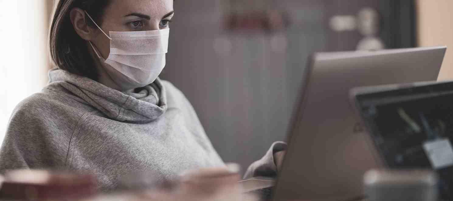 Hasta Kabul İşlemleri (Uzaktan Eğitim)