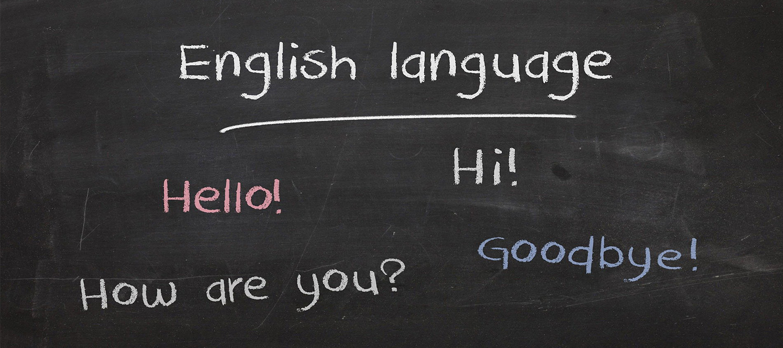 İngilizce A1 - A2 Konuşma Kulübü