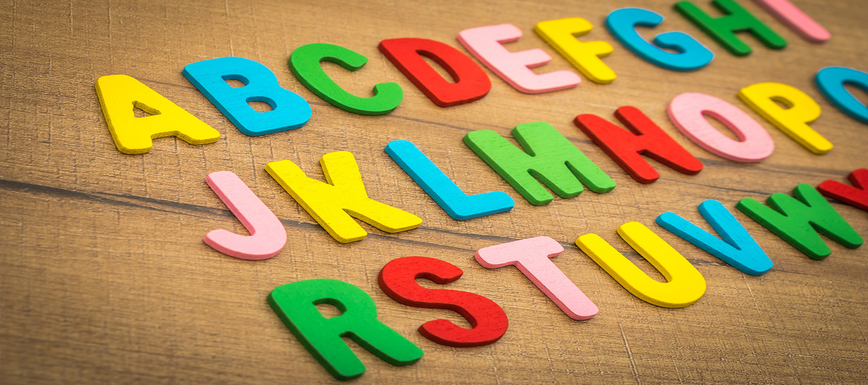 İngilizce A1 (Uzaktan Eğitim)