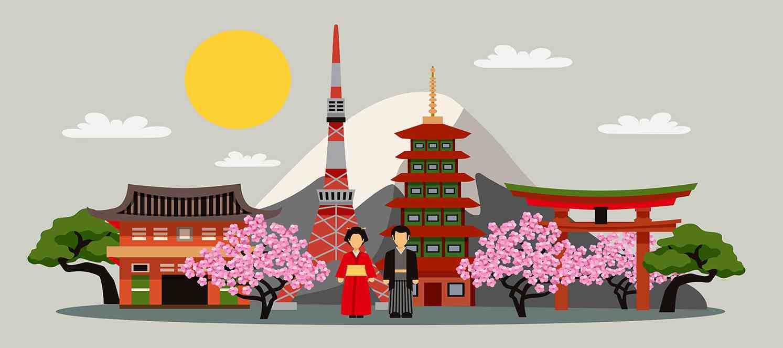 Japonlarla Konuşma Atölyesi