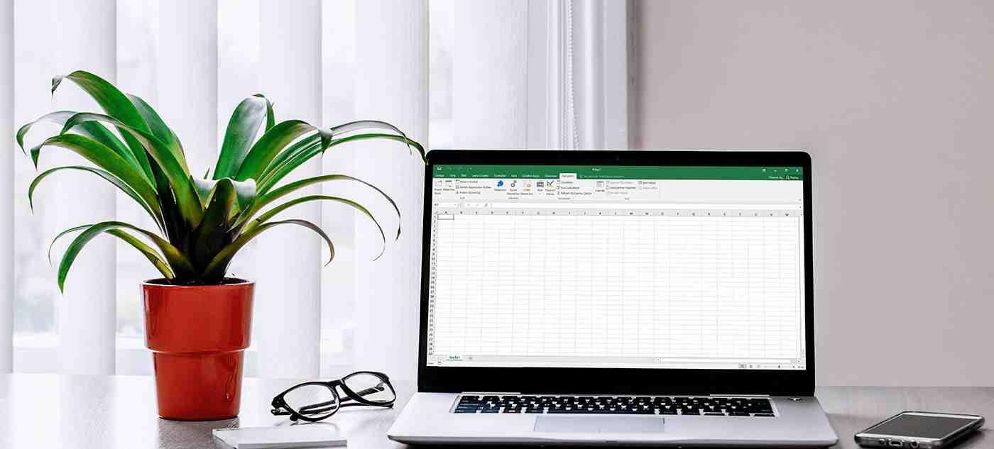 Excel-Makrolara Giriş (Uzaktan Eğitim)