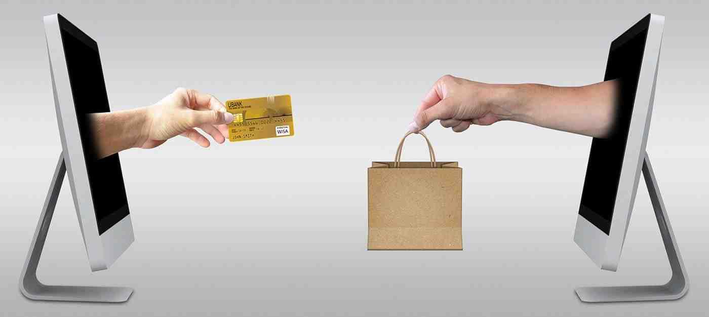 Opencart ile E-Ticaret Sitesi Yapımı (Uzaktan Eğitim)