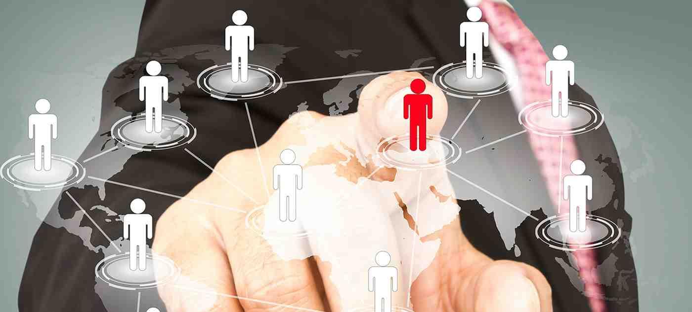 İş Organizasyonu ve Verimlilik Atölyesi (Uzaktan Eğitim - Canlı Ders)
