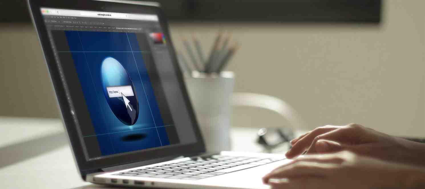 Web Tasarım İçin Photoshop Temelleri (Uzaktan Eğitim)